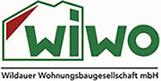 WiWO Wohnungsbaugesellschaft